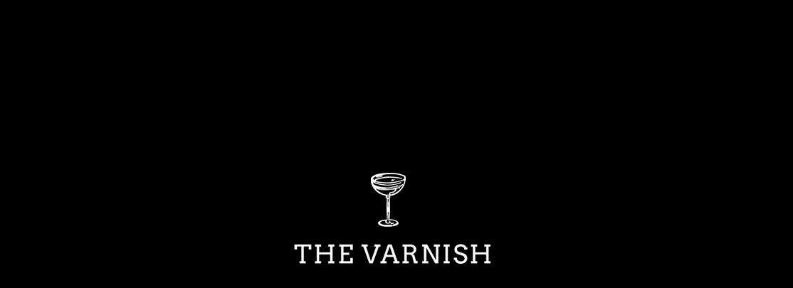 The Varnish