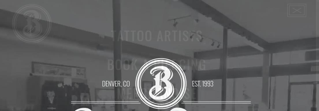 Bound by Design Body Piercing in Denver, CO