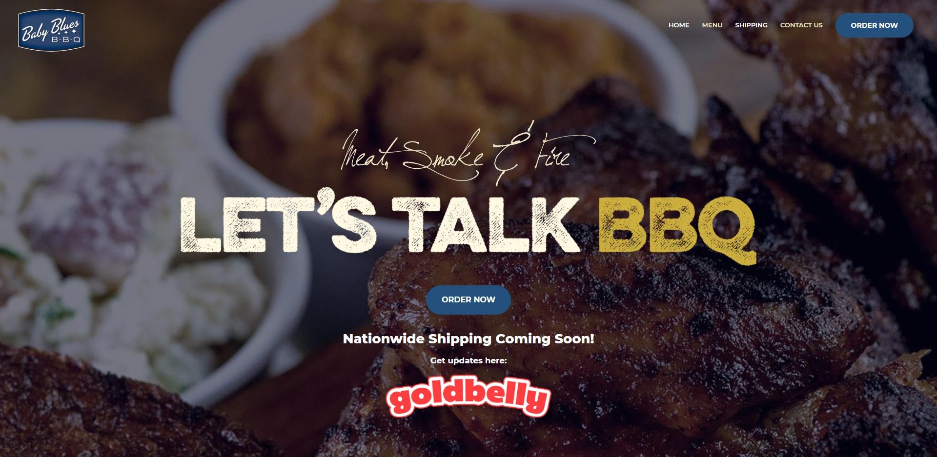 5 Best BBQ Restaurants in Philadelphia, PA