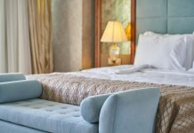 Best Hotels in Oklahoma City