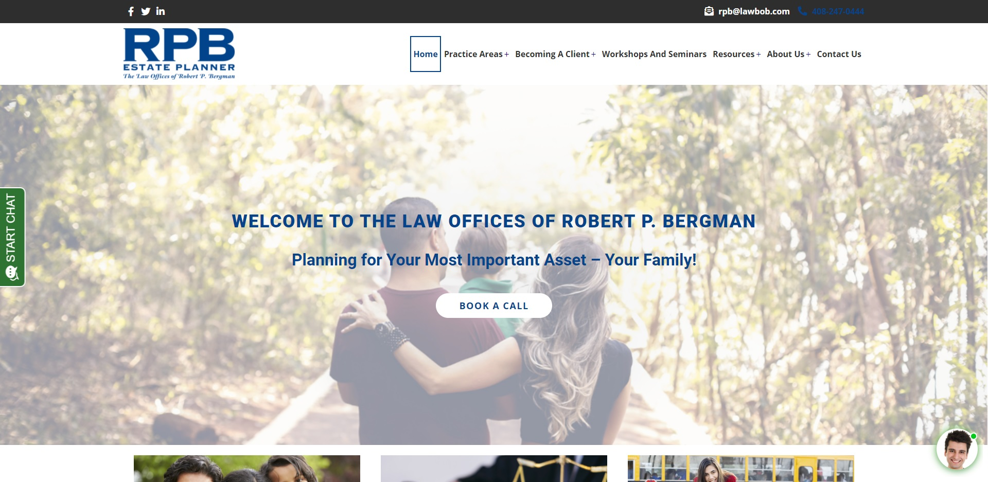 5 Best Estate Planning Attorneys in San Jose, CA