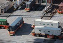 Best Logistics Expert in Louisville