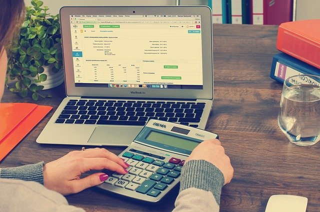 Best Bookkeepers in Milwaukee