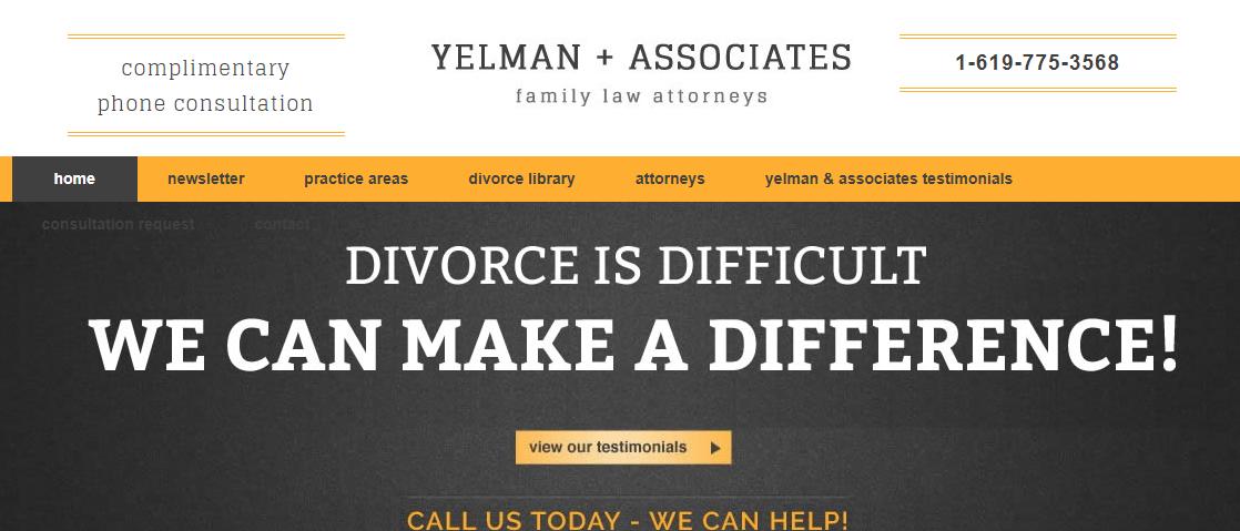 Yelman & Associates