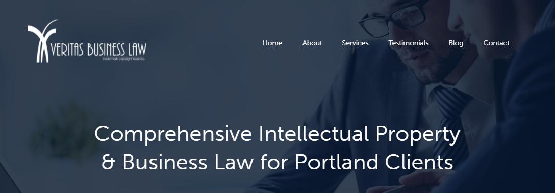 Veritas Business Law, LLC