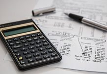 Best Financial Services in Baltimore