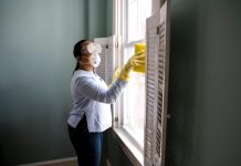 Best Window Cleaning Services in Boston