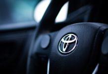 Best Toyota Dealers in Mesa