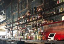 Best Bars in Memphis