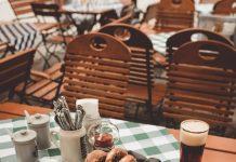 Best German Restaurants in Atlanta