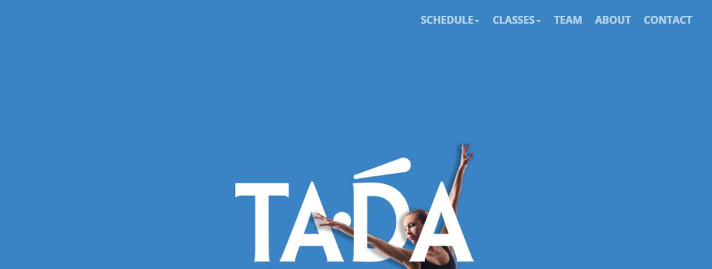 The Atlanta Dance Academy