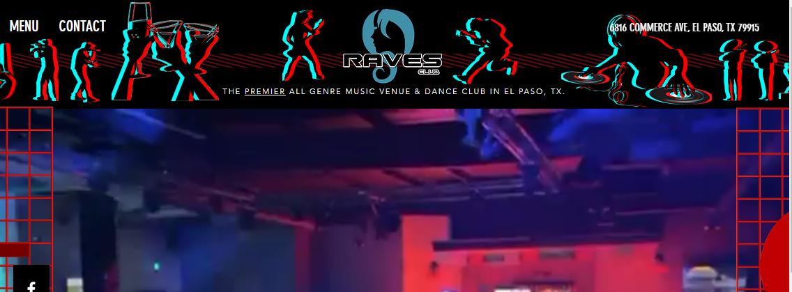 RavesclubDance Club