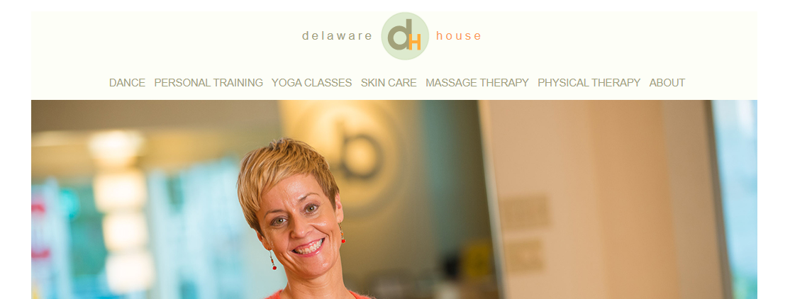 Delaware House Dance Instructors in Milwaukee, WI