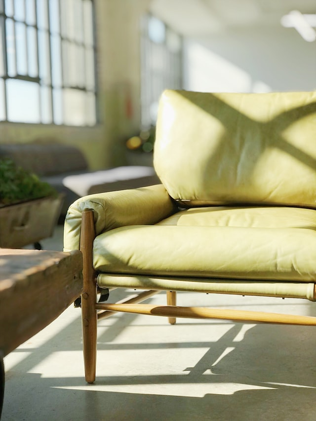 5 Best Furniture In Atlanta Ga, Modani Furniture Atlanta Ga