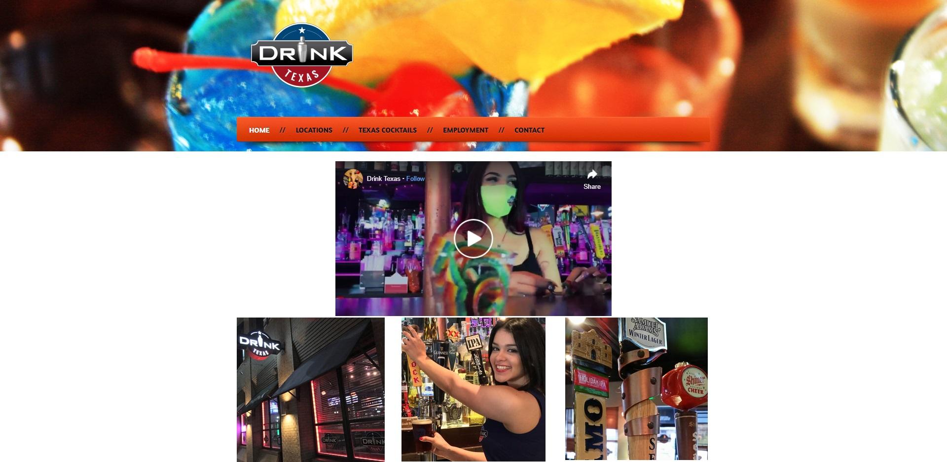 San Antonio, TX Best Pubs