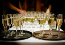 Best Party Planners in Albuquerque