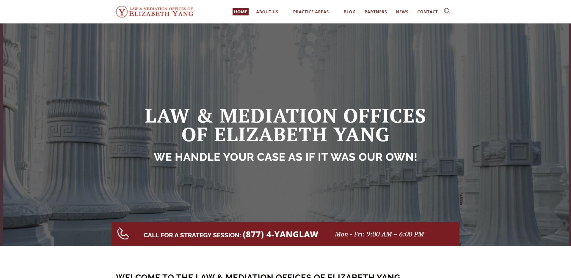 Los Angeles, CA Best Patent Attorneys