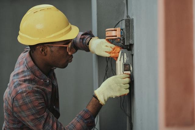 Best Electricity Contractors in Jacksonville