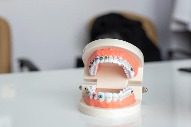 Best Orthodontists in Memphis