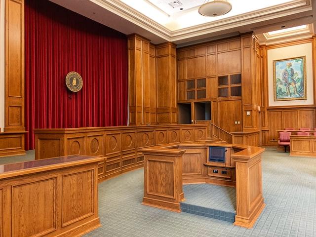 Best Drunk Driving Attorneys in Memphis, TN