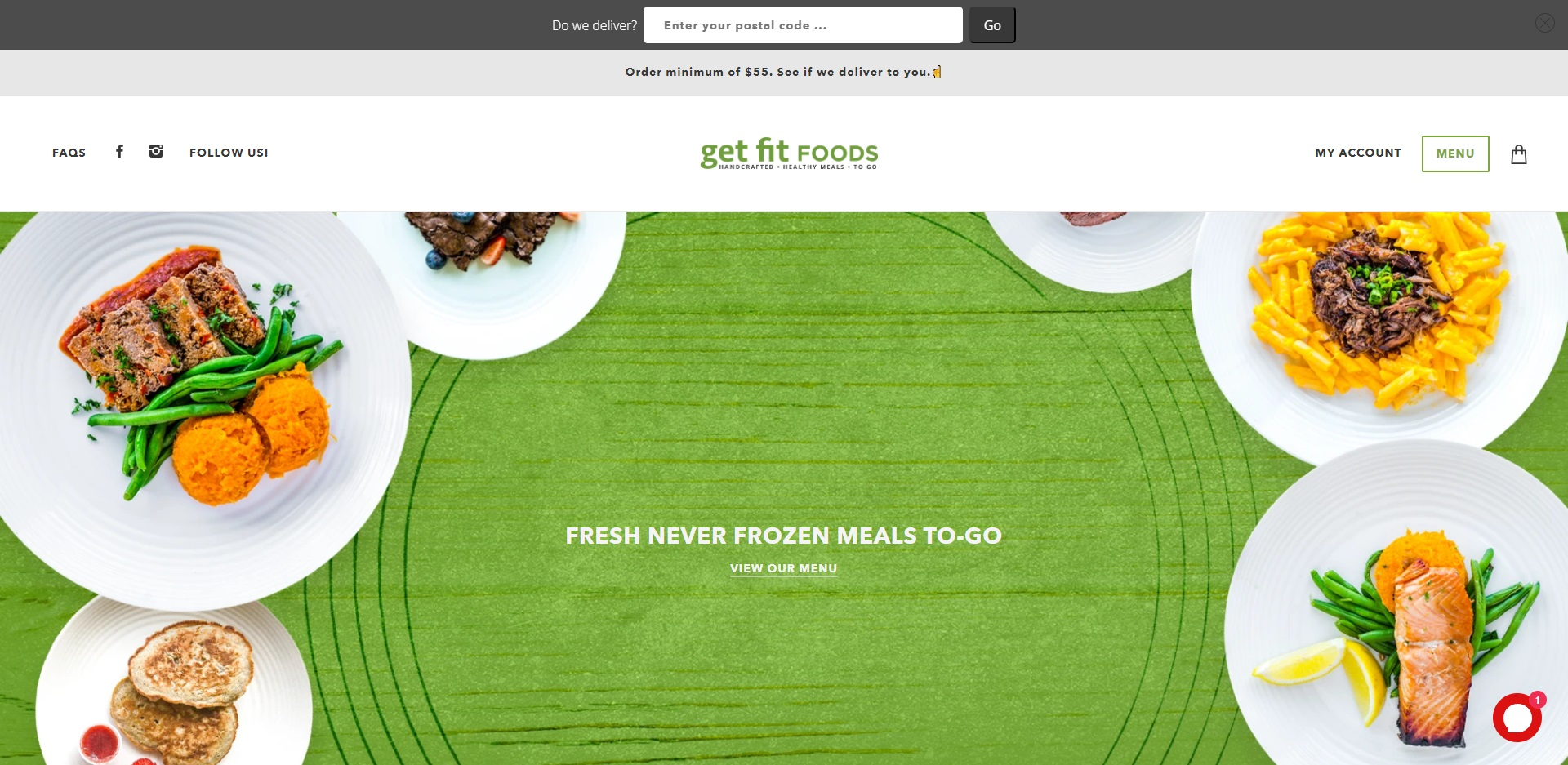 Charlotte, NC Best Health Food Stores