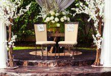 Best Wedding Supplies Store in Fresno, CA