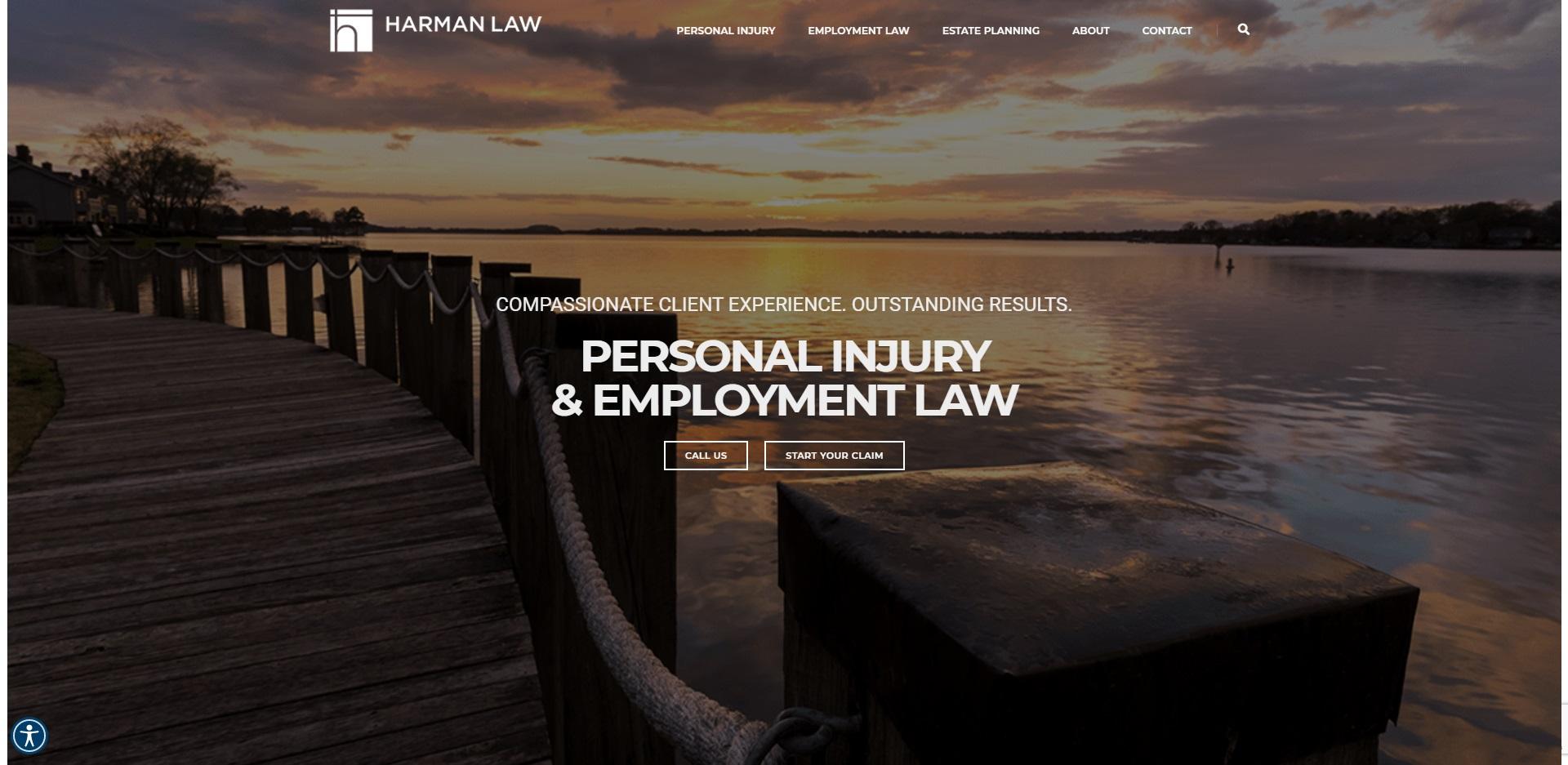 Charlotte, NC's Best Unfair Dismissal Attorneys