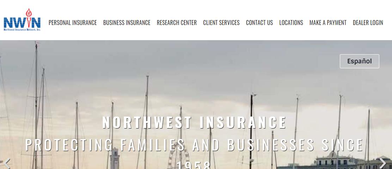 Northwest Insurance