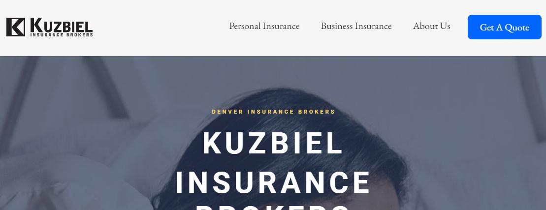 Kuzbiel Insurance Brokers