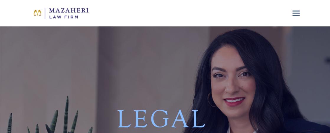 Mazaheri Law Firm Migration Agents in Oklahoma City, OK