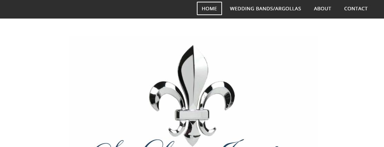St. Louis Jewelers