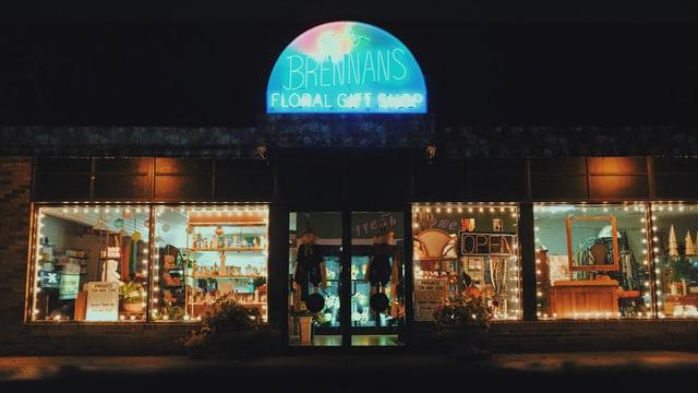 Best Gift Shops in Washington, DC