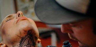 Best Tattoo Shops in Charlotte
