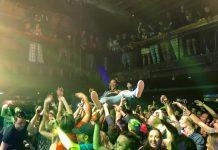Best Dance Clubs in El Paso, TX