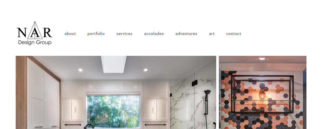 Nar Design Group-Kitchens in Sacramento, CA