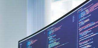 Best Web Development in St. Louis