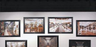Best Art Galleries in Dallas