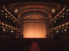 Best Theatres in Columbus, OH