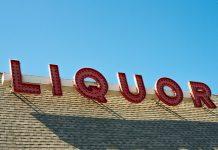 Best Bottle Shops in Denver, CO