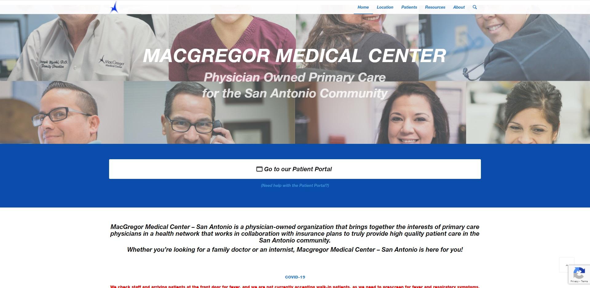 San Antonio, TX's Best Osteopaths