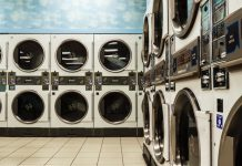 Best Dry Cleaners in Sacramento, CA