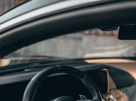Best Mercedes Dealers in Columbus