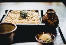 Best Japanese Restaurants in Fresno, CA