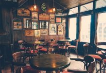 Best Pubs in Baltimore, MD