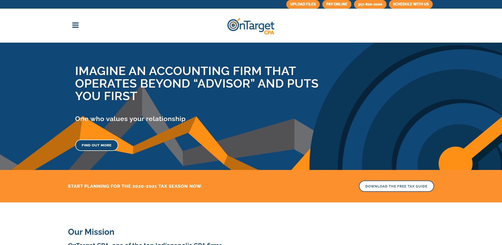 The Best Accountants in Indianapolis, IN