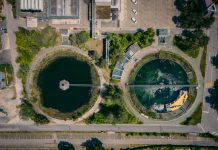 Best Water Treatment Companies in Jacksonville