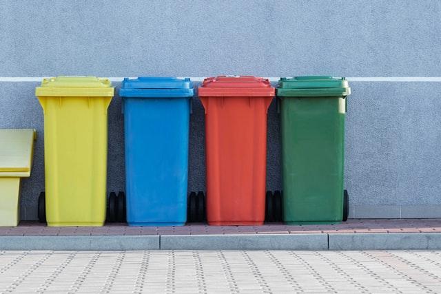 Best Rubbish Removal in Atlanta