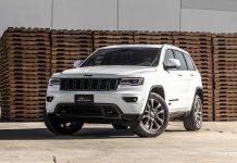 5 Best Jeep Dealers in San Diego, CA