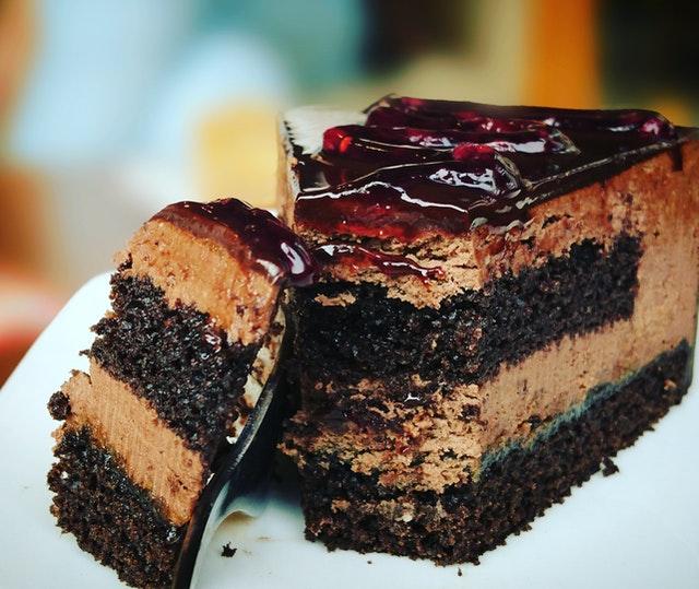 5 Best Bakeries in St. Louis