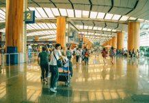 5 Best Travel Agents in Milwaukee